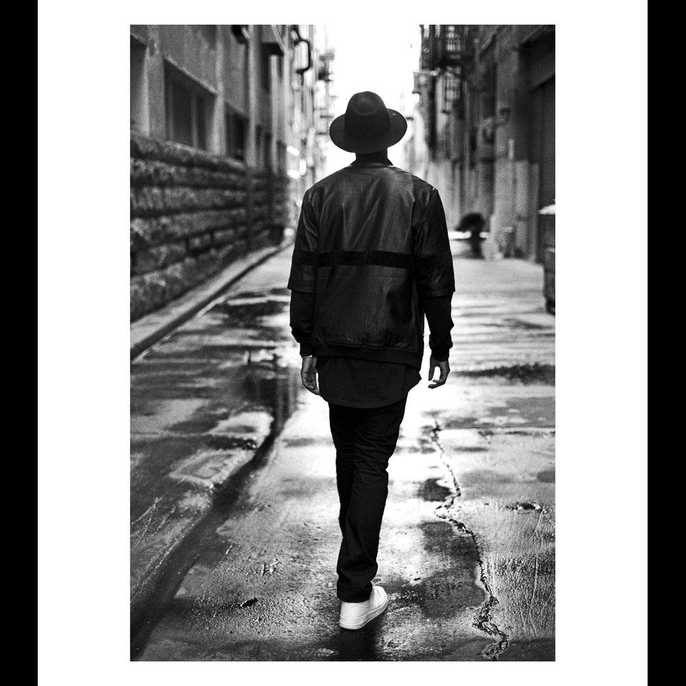 MATEO BERRY OF DYNT /  PHOTO: DIANE ABAPO,  © SUSPENDMAG.COM