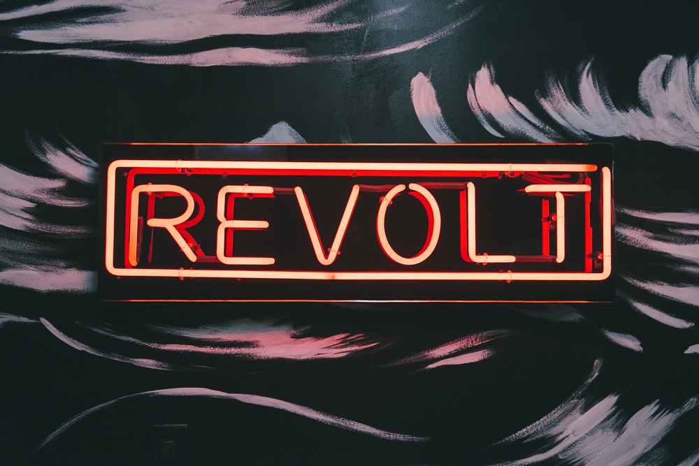 PCT_revolt_kaylareeferphoto-29.jpg