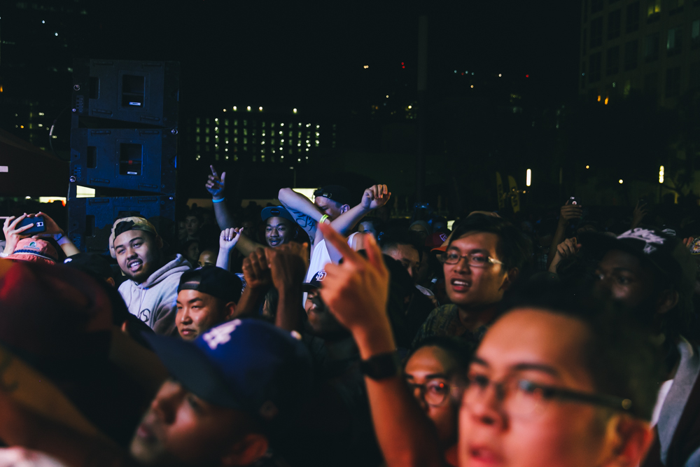 soulection_kaylareeferphoto-29.jpg