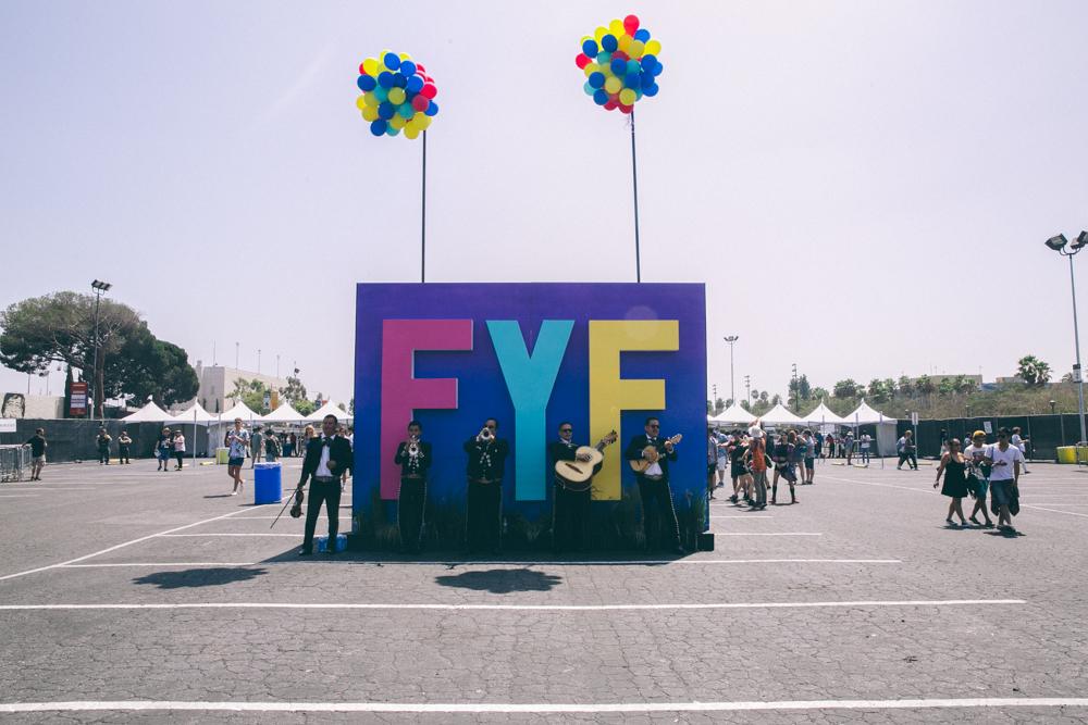 fyffestivities_kaylareeferphoto.jpg