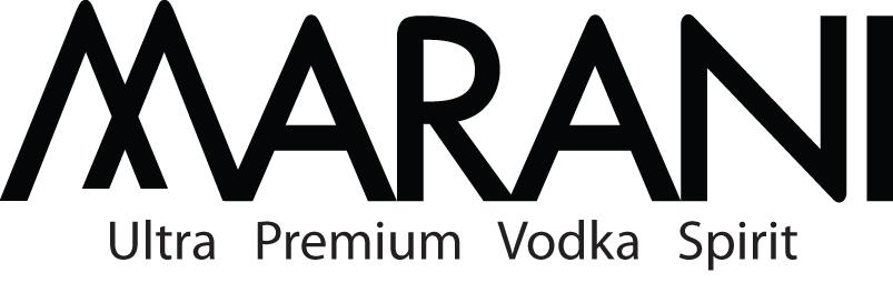 Marani Logo.jpg