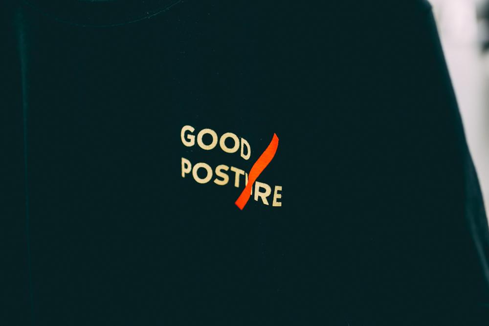 goodposture_kaylareeferphoto-19.jpg