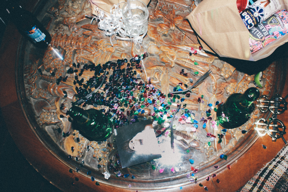 suspend x candice pillay (37 of 52).jpg