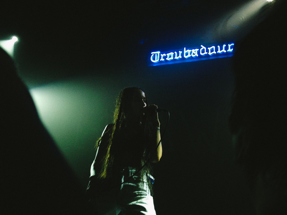Lolawolf x Troubadour (1 of 1).jpg