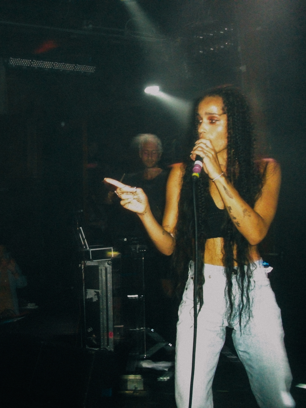 Lolawolf x Troubadour (16 of 25).jpg