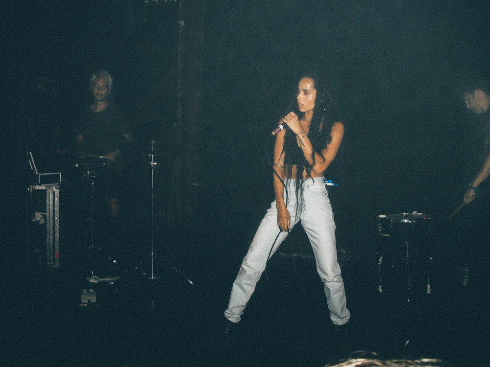 Lolawolf x Troubadour (19 of 25).jpg