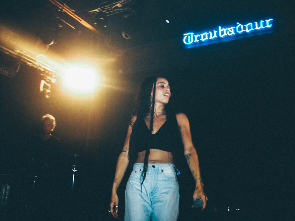 Lolawolf x Troubadour (20 of 25).jpg