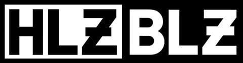 HLZBLZ_Logo.jpg