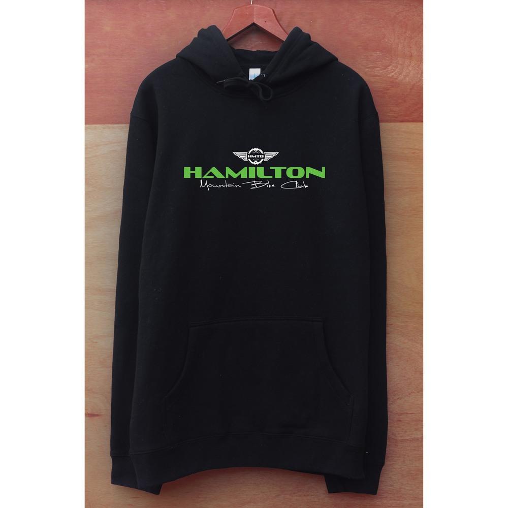 Hamilton MTB hoodie.jpg
