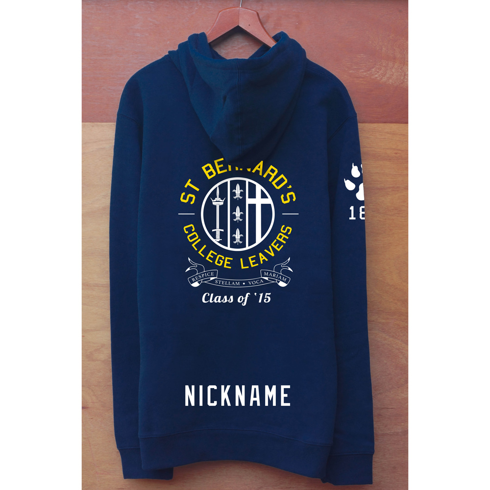 SBL hood navy back mock SS.jpg