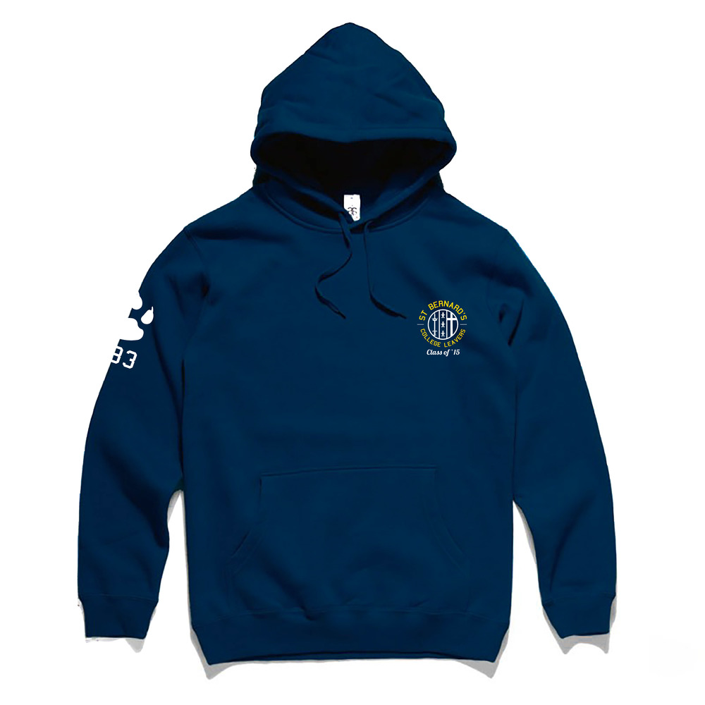SBL Navy hood as colour front-2.jpg