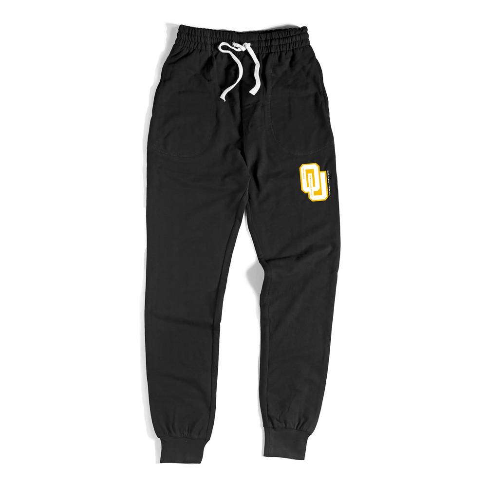 black trackies mock.jpg