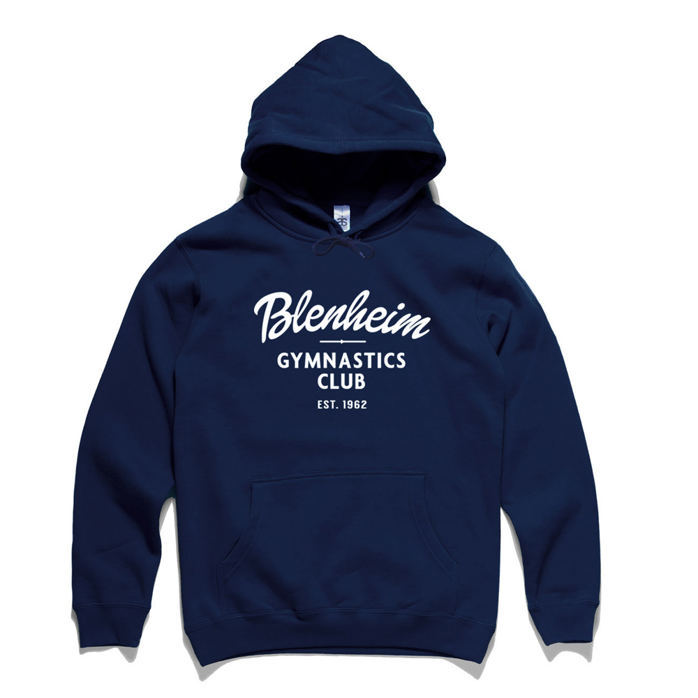 Blenheim-Gymnastics-Hoodie.jpg