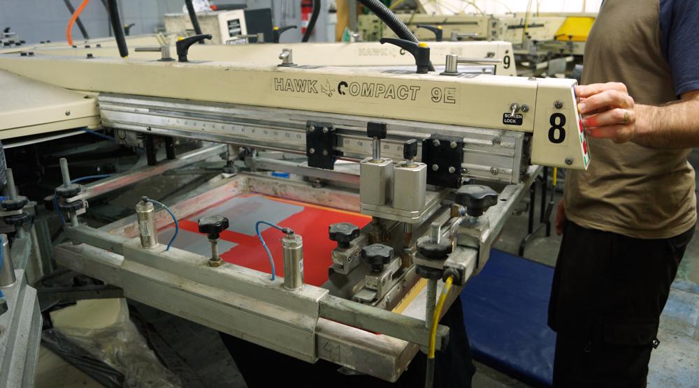 NZ-Hoodie-Co-Printing.jpg