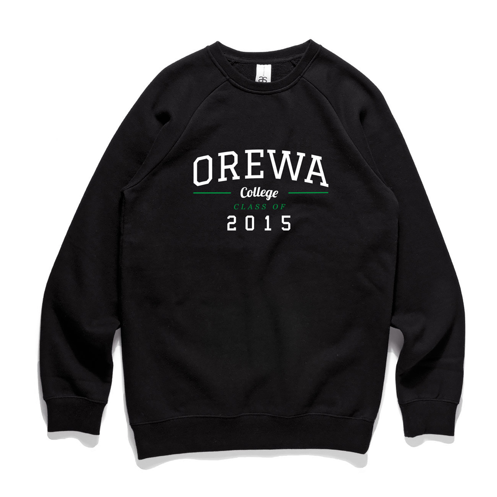 Orewa-College-Leavers-Crew.jpg