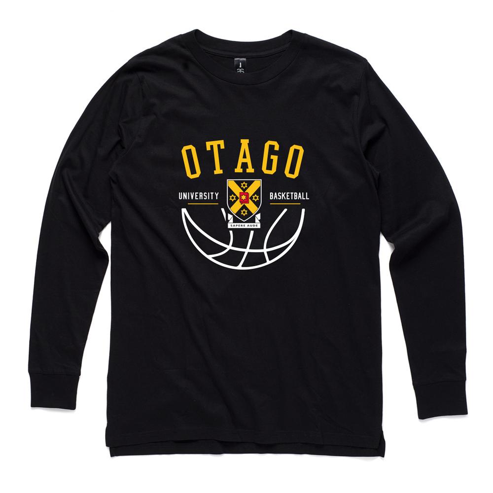 Otago-Varsity-Basketball-LS-Tee.jpg