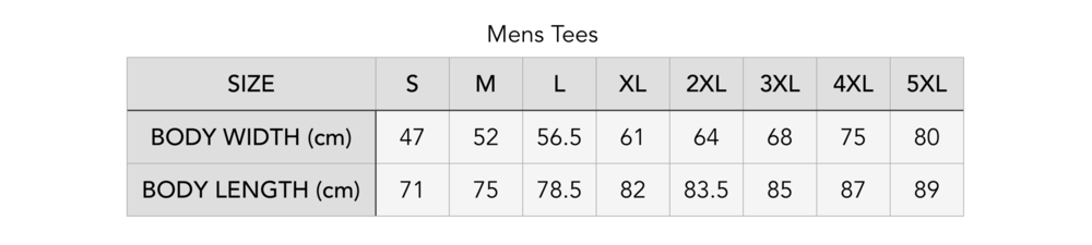 Staple Tees Mens 4XL+5XL SS size guide.png
