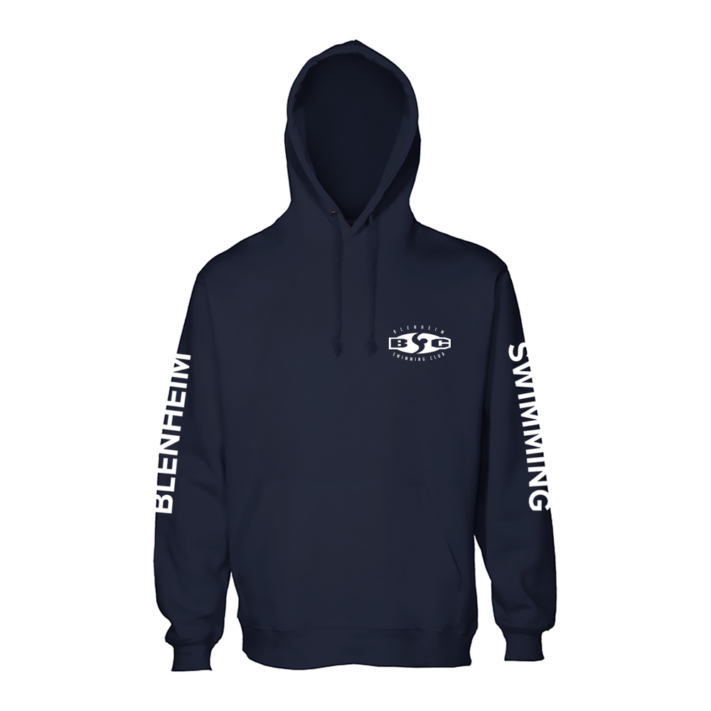 Blenheim-Swimming-Club-hoodie-kids-front.jpg
