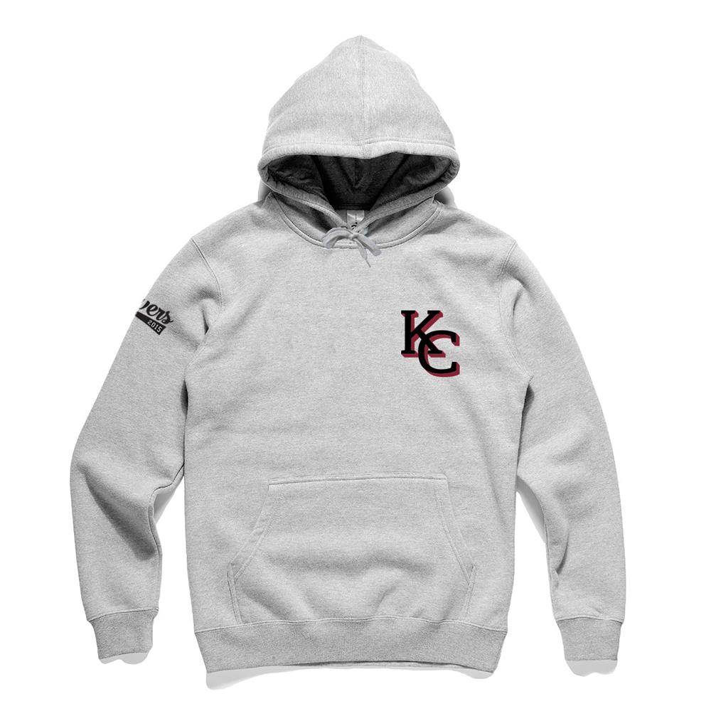 KC-Leavers-hoodie-grey-front.jpg