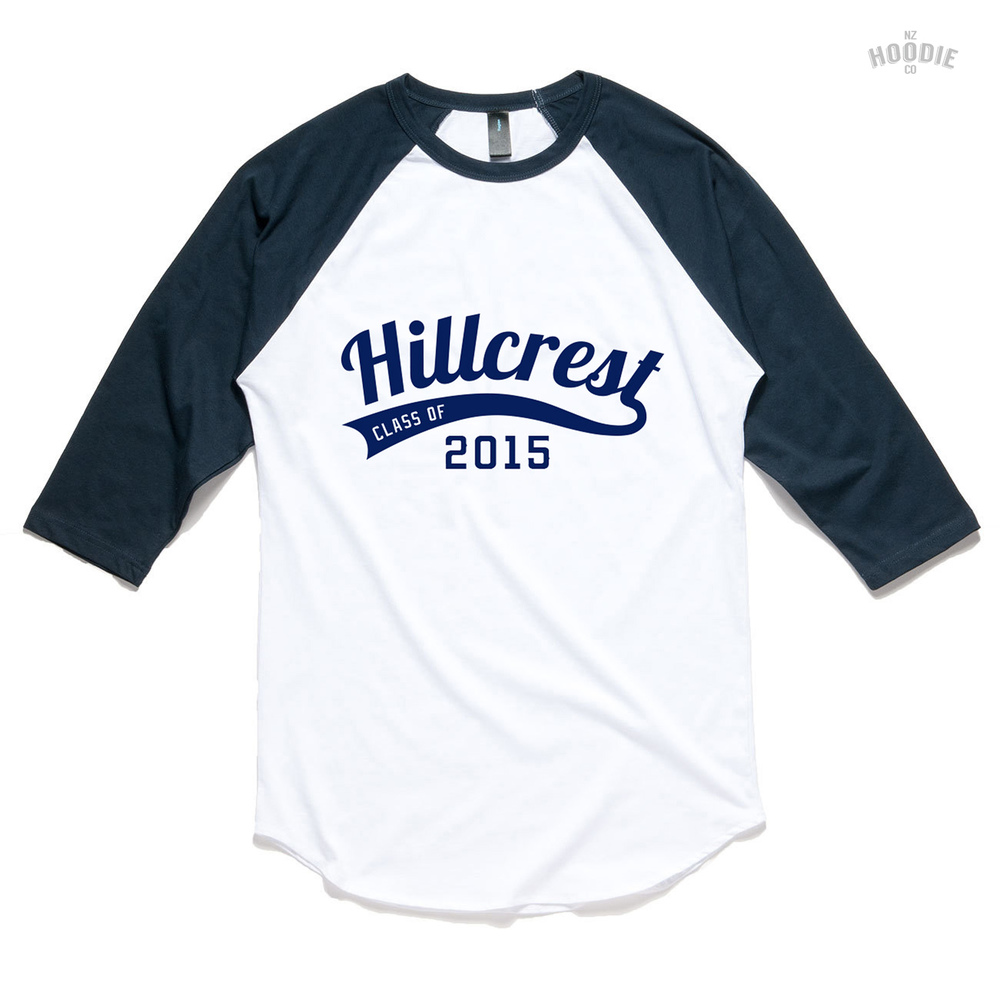 HHS-Leavers-2015-raglan-tee