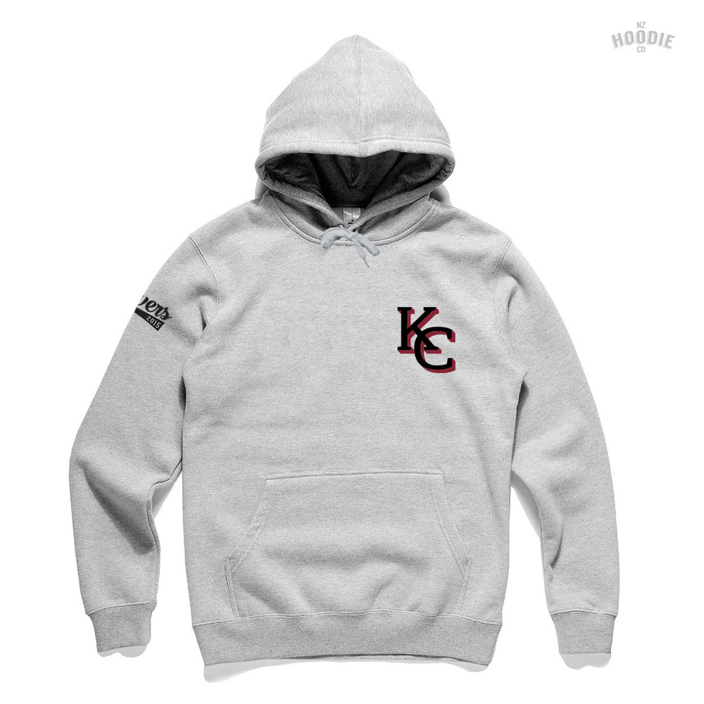 KC-Leavers-hoodie-grey-front.jpg