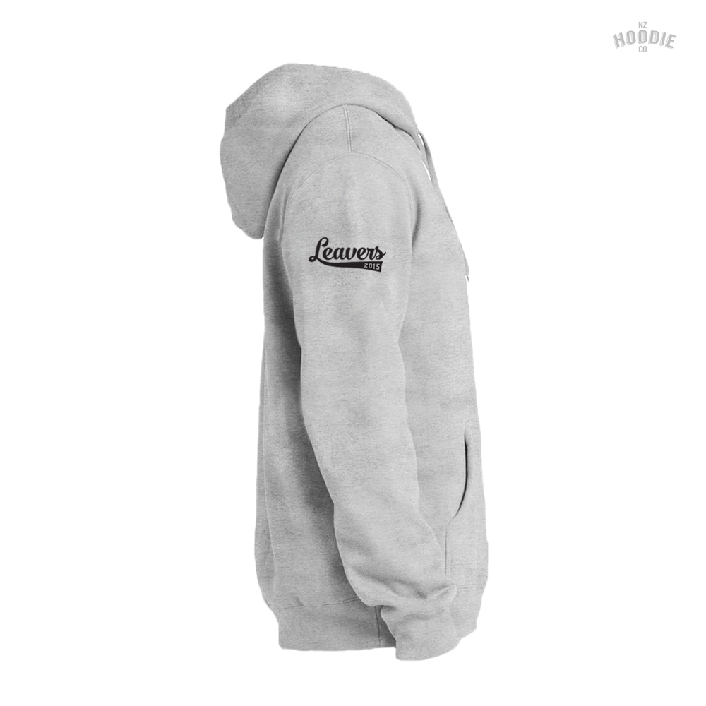 KC-Leavers-hoodie-grey-side.jpg
