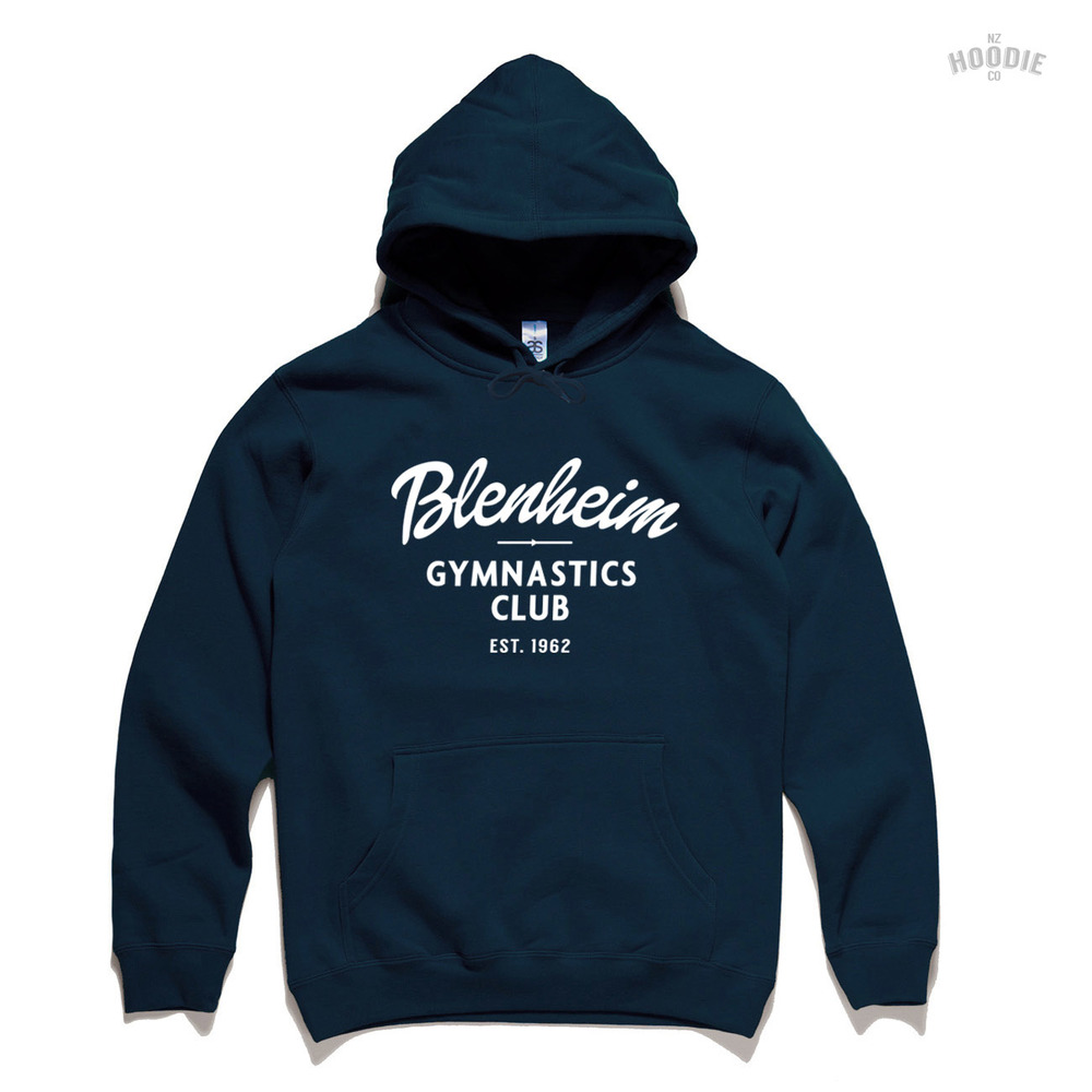 Blenheim-Gymnastics-Club-hoodie-adults-front.jpg