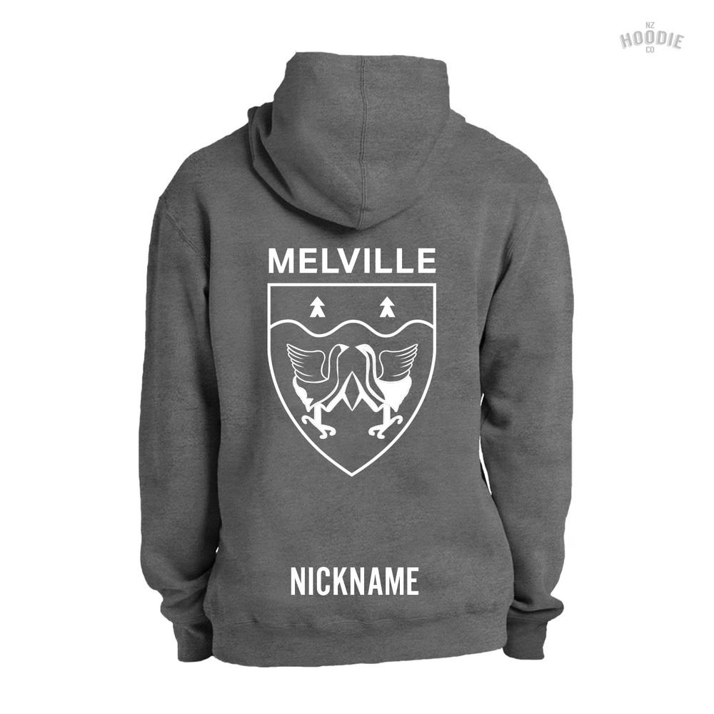 Melville-High-School-2015-Leavers-Hoodie-asphalt-crest-back.jpg