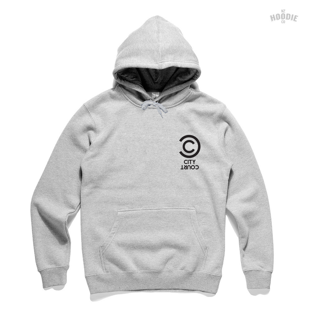 city-court-hall-2015-hoodie-front.jpg