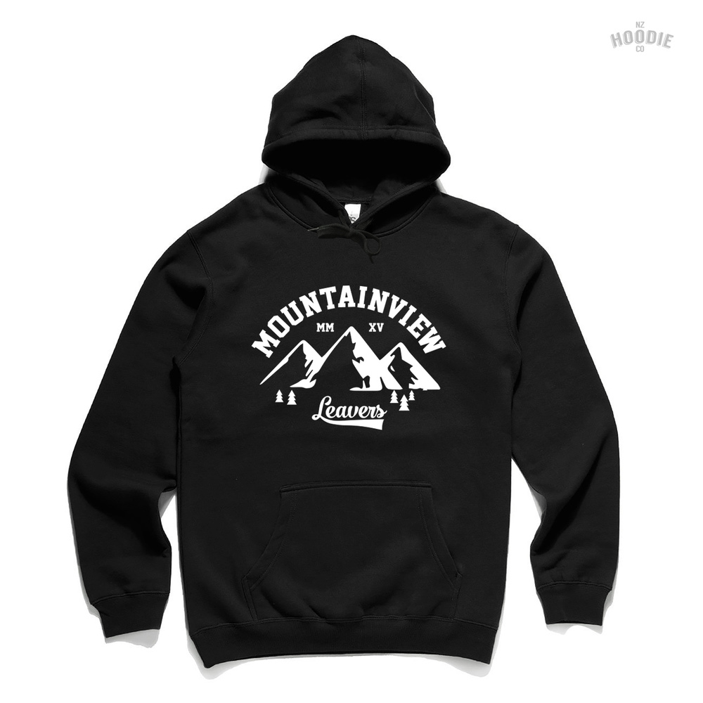 mountainview-high-school-leavers-2015-hoodie-front.jpg
