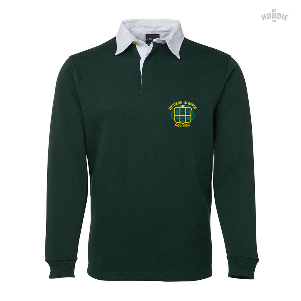 western-springs-college-2015-leavers-jersey-front.jpg