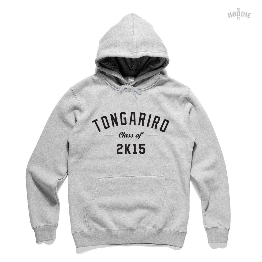 Tongariro-Leavers-2015-hoodie-grey-front.jpg