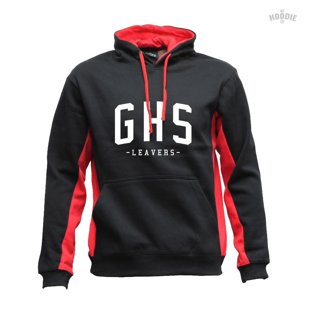 geraldine-leavers-15-hoodie-front.jpg