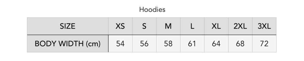 Adults MPH (hoodies).png