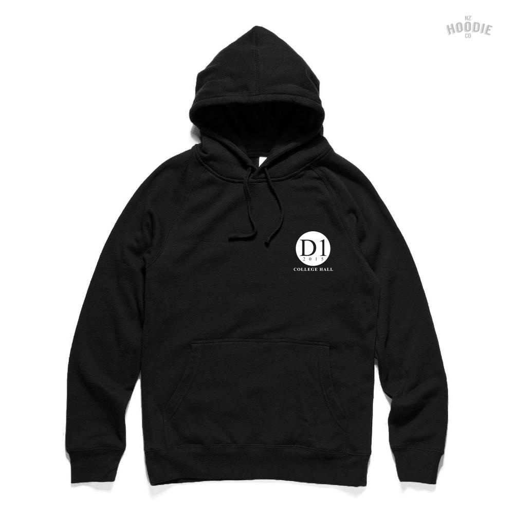 college-hall-d1-hoodie-black-front.jpg