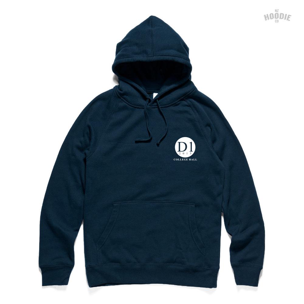 college-hall-d1-hoodie-navy-front.jpg