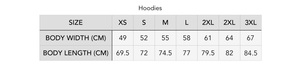 Chalk (hoodie) Hood.png