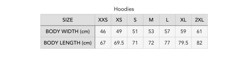 Stencil Hoodies [XXS-2XL] (Hoodies) SS size guide.png