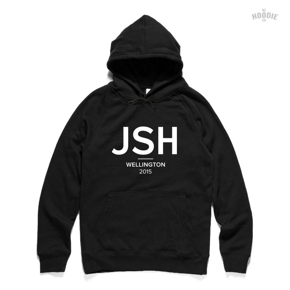JSH-2015-hoodie-black-front.jpg