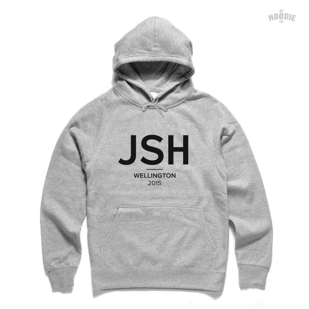 JSH-2015-hoodie-grey-front.jpg