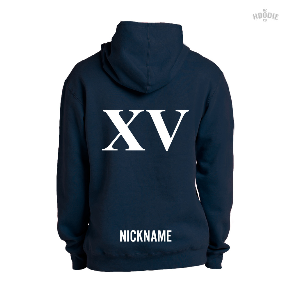 college-hall-d1-hoodie-navy-back.jpg