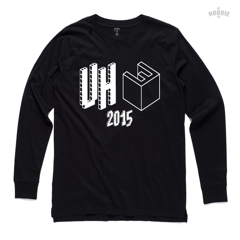 uoa-university-hall-ls-tee-black