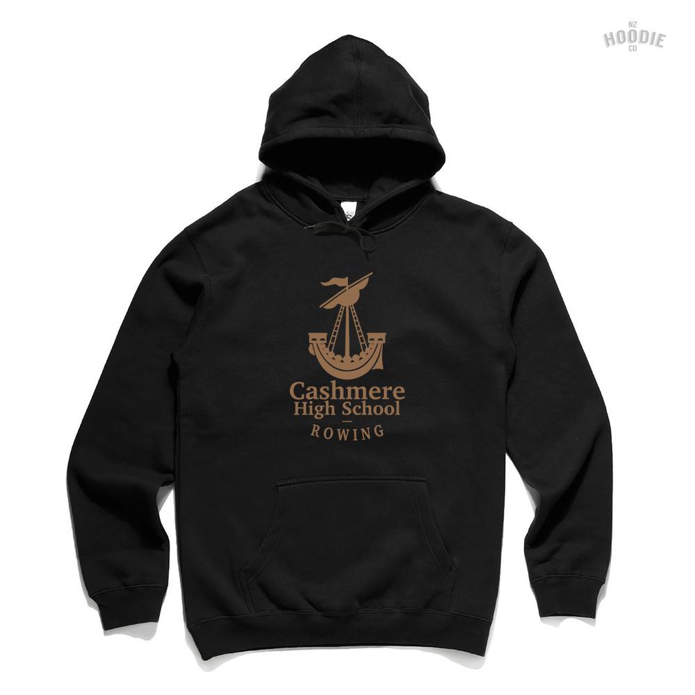 cashmere-high-school-hoodie-front.jpg