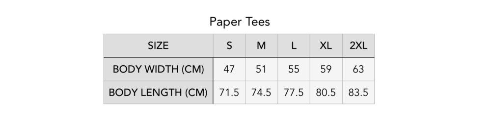 Paper Tee.png