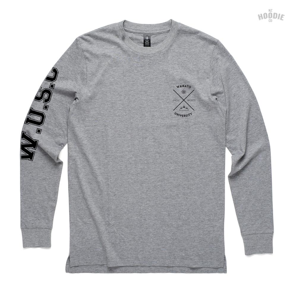 WUSS Grey Front.jpg