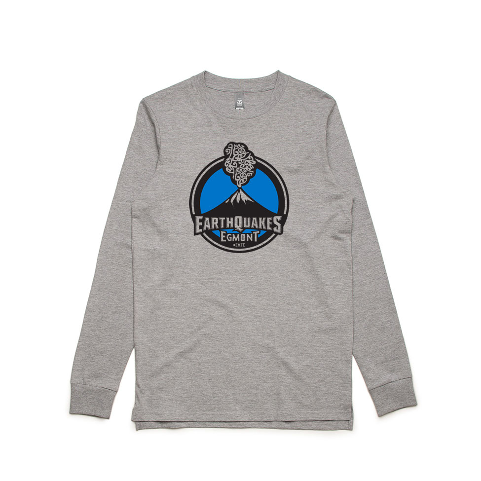 EE Base LS Tee Grey F.jpg