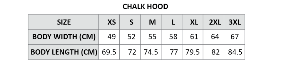 CHALK HOOD SIZING.png