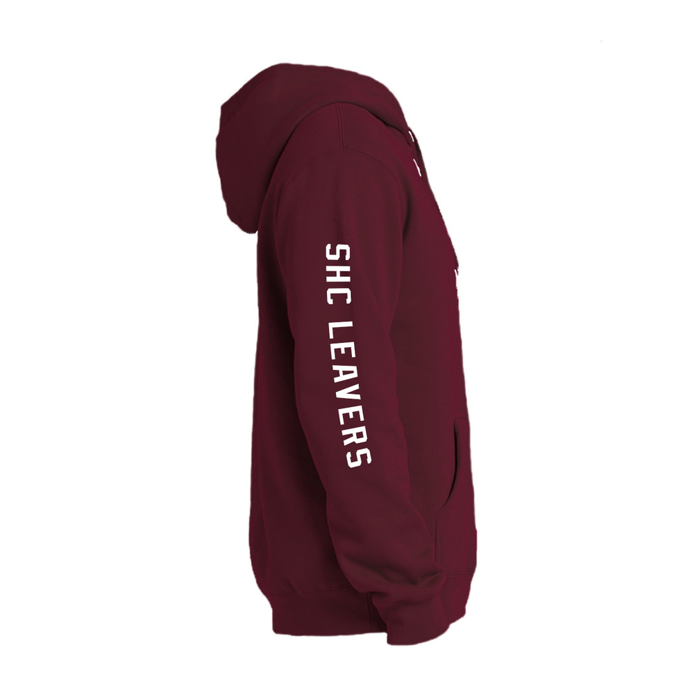 SHC Leavers Sleeve FINAL.jpg