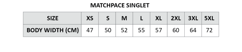MATCHPACE SINGLET.png