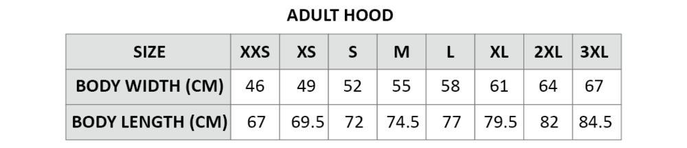 ADULT HOOD SH.png